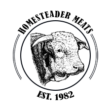 Homesteader Meats Logo (FULL-SMALLEST1) (March 2020)