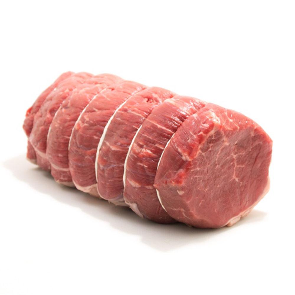 Baron Beef Roast