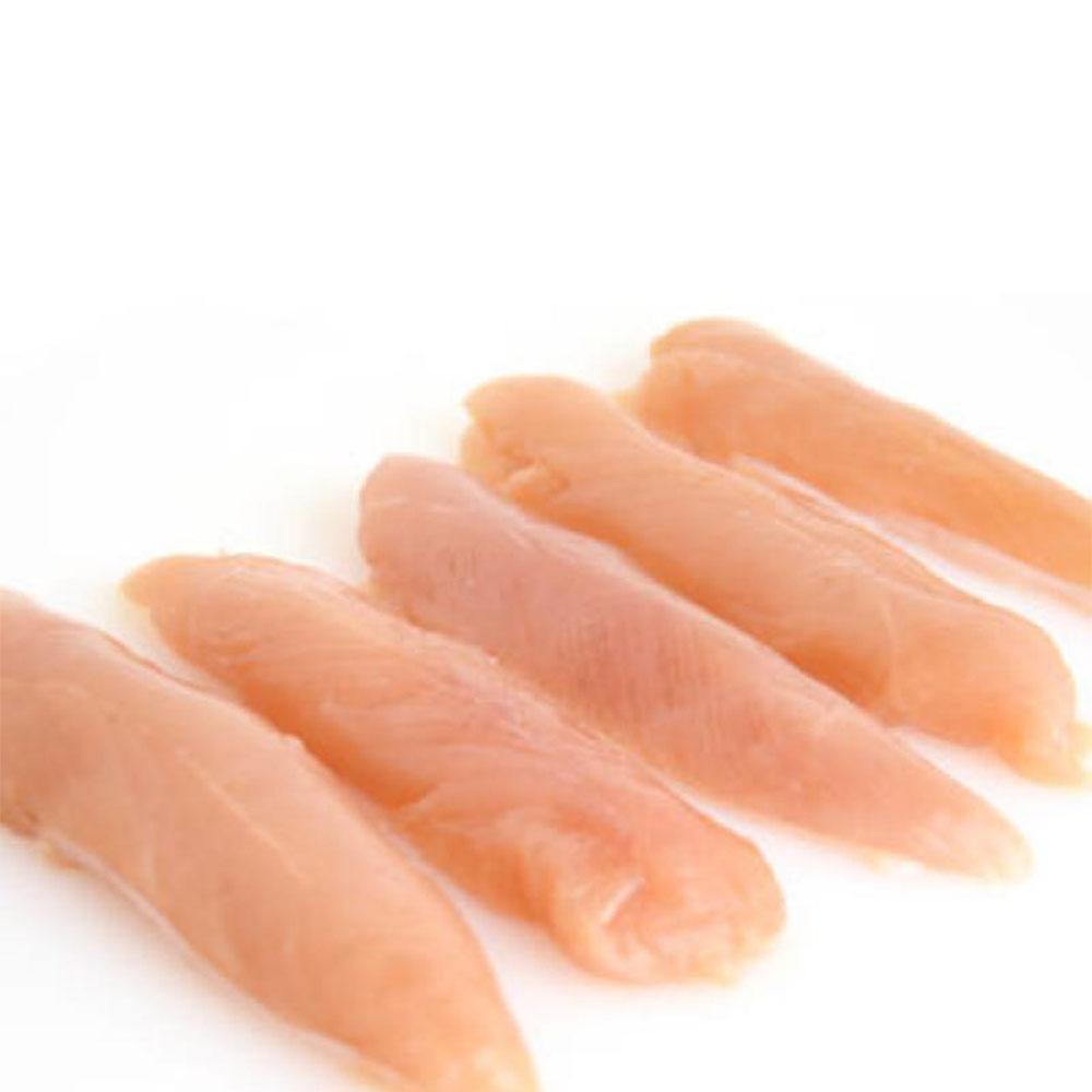 Chicken Fingers/Strips